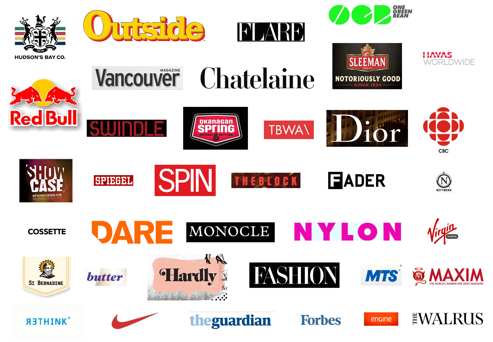 ClientList(revised2014)