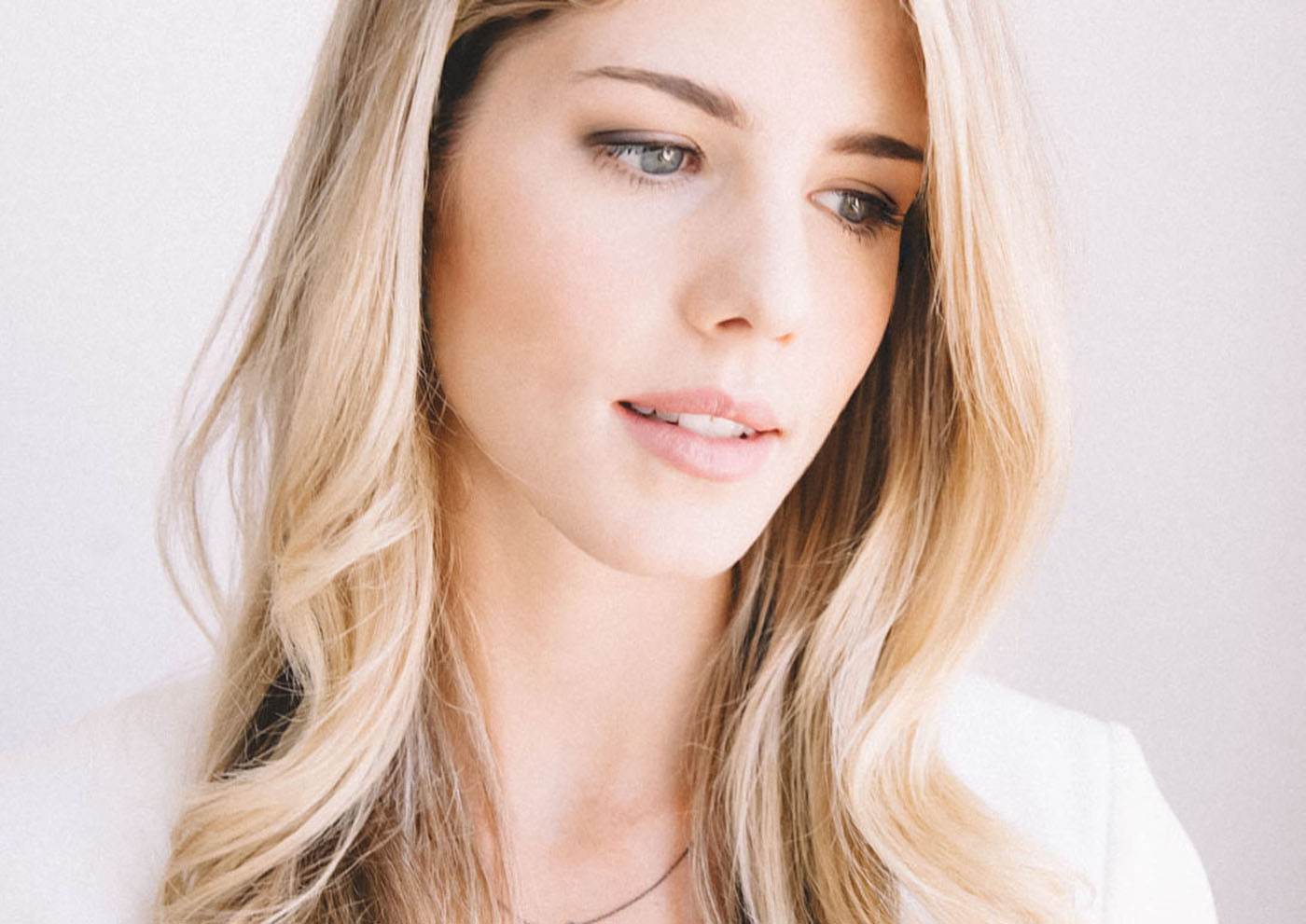 EmilyBettRickards_Proofs_041_Crop (1)