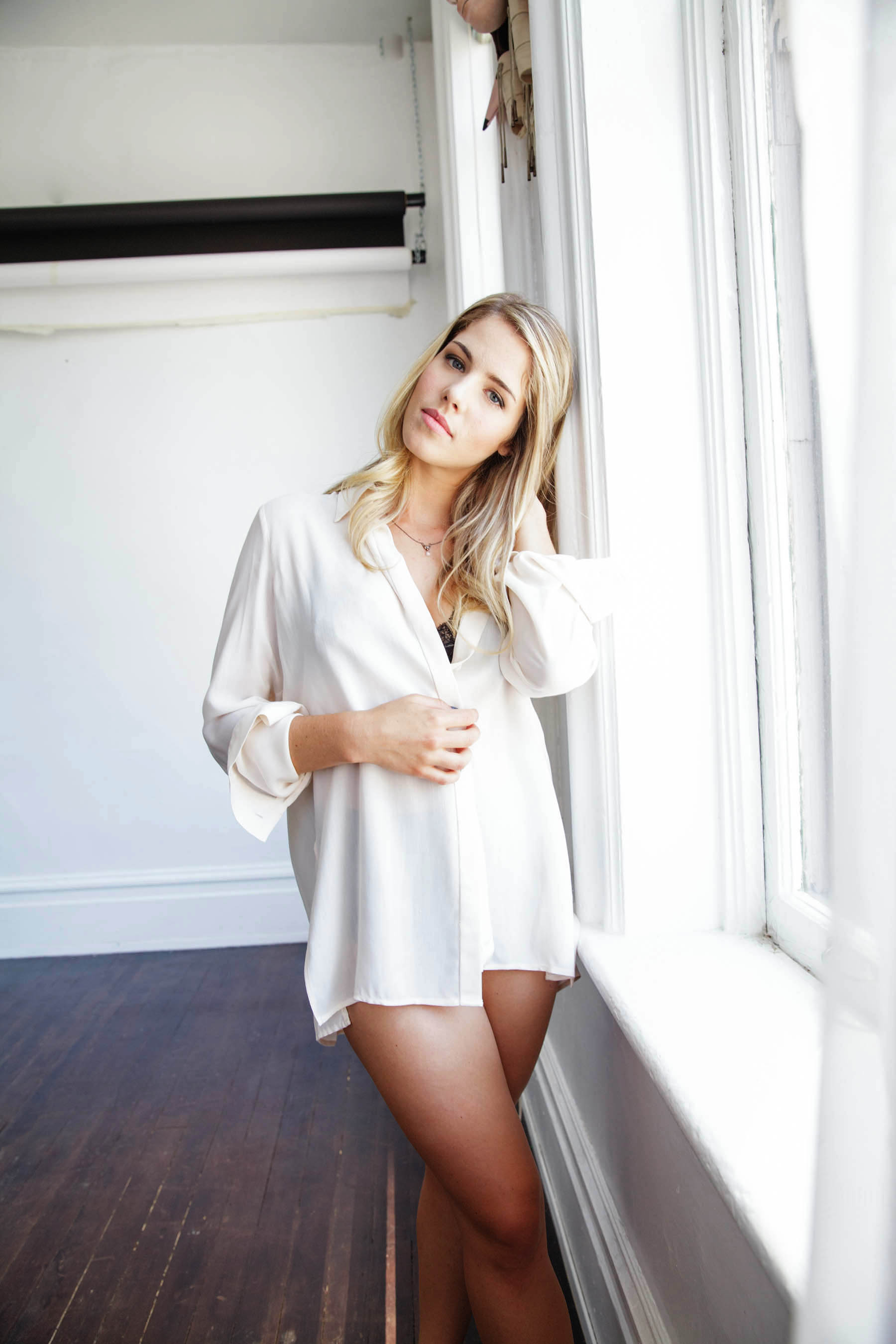 EmilyBettRickards_Proofs_066 copy