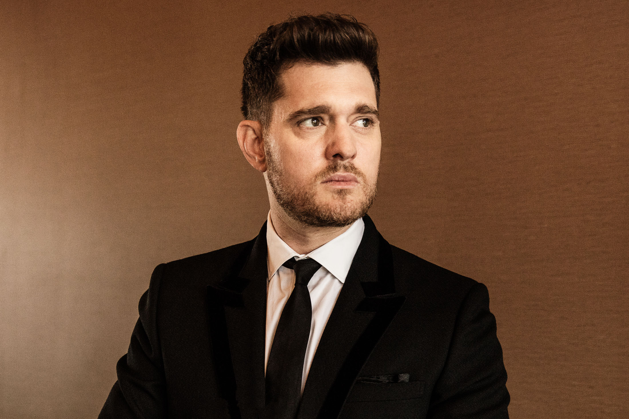 MichaelBuble_GermanGQ-325_Crop2
